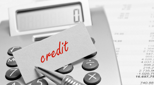 Кредиты на упрощенных условиях