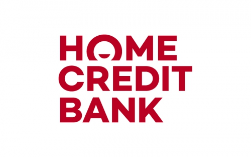 Выдает ли Банк Хоум Кредит в Санкт-Петербурге кредит наличными