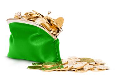 Как сохранить средства и приумножить их