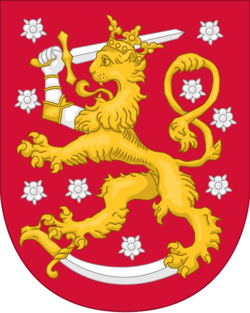 Онлайн оформление кредита в Финляндии для русских