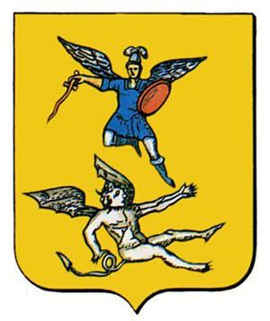 Кредитные карты в Архангельске