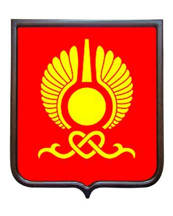 Дебетовые карты в Кызыле