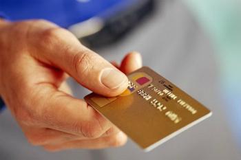 Онлайн заявки на кредитную карту с одобрением 100%