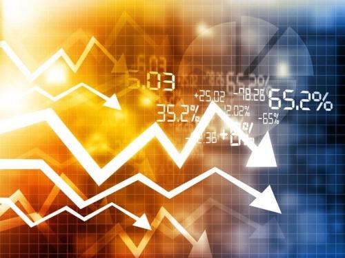 Кредитные ставки грозят затвердить в трех чтениях