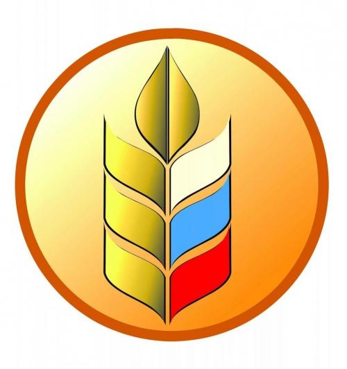 Банкам рекомендовано проработать беззалоговые кредиты для сельскохозяйственных производителей