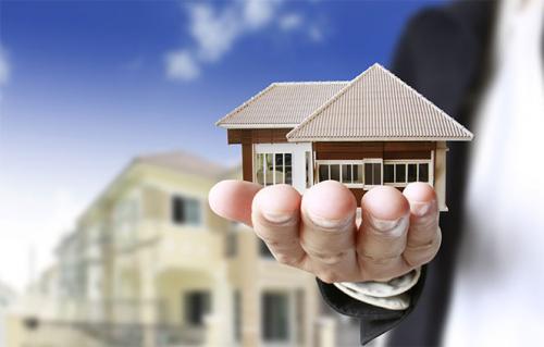 Как и где взять кредит на дом
