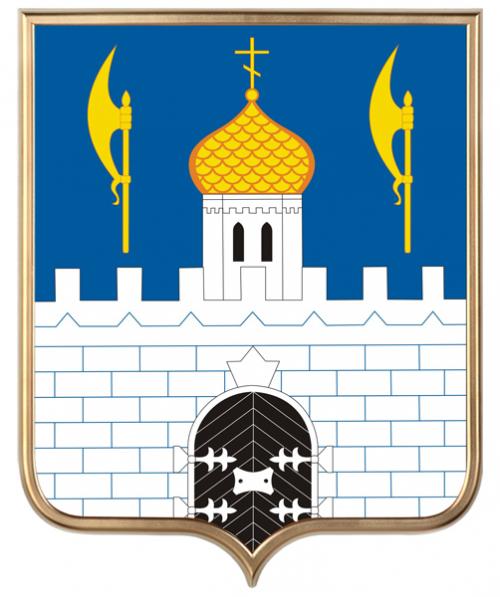 Денежные займы в Сергиевом Посаде