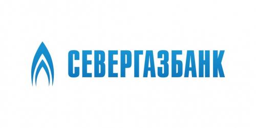 Потребительский кредит в Севергазбанке в Вологде