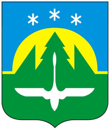 Дебетовые карты в Ханты-Мансийске