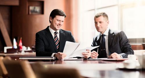 взять кредит индивидуальному предпринимателю