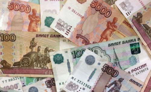 Коллекторы и банкиры тонут в «плохих» кредитах