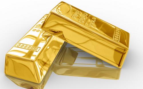 Где взять в кредит золото