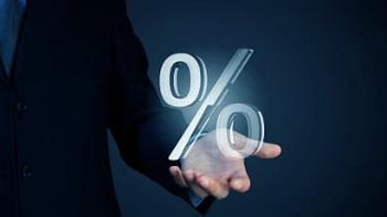 Займы под низкий процент