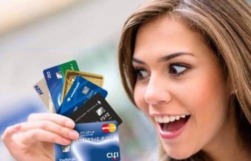 кредитная карта молодежная