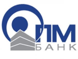 Кредиты в ОПМ банке