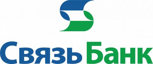 Кредиты в Связь банке