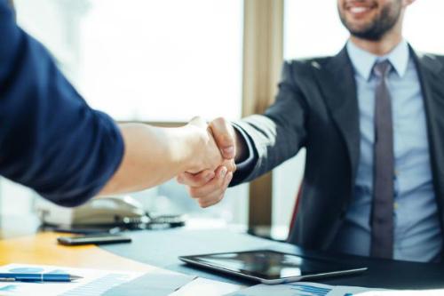 Брать ли кредит на бизнес
