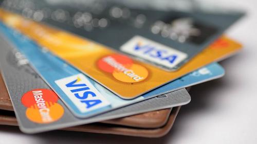 Кредитные карты в Чите