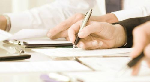 Квитанция к ПКО является ли бланком строгой отчётности