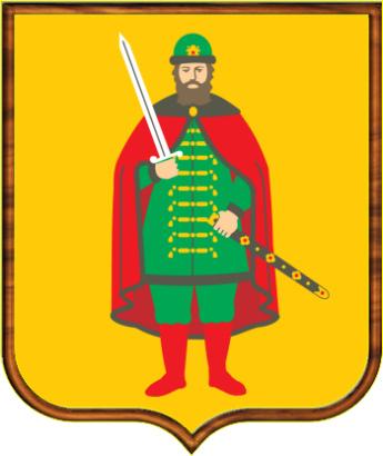 дебетовые карты в Рязани