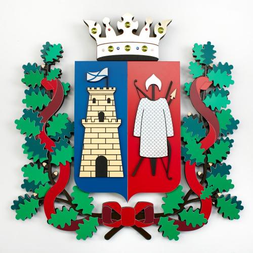 Кредиты в Ростове-на-Дону