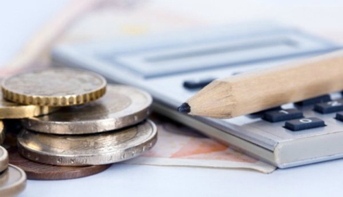 Кредитная отсрочка пенсионерам и предпринимателям