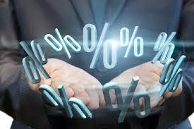 Банки повысят ставки по кредитам и депозитам