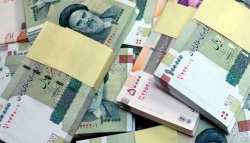 Валюта Ирана меняет название