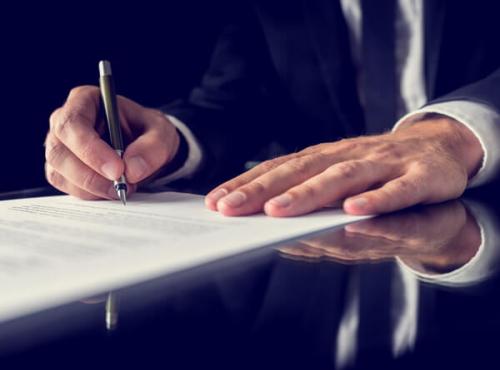 Кредиты корпоративных клиентов рефинансируются все чаще