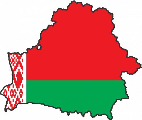 Где взять потребительский кредит в Минске