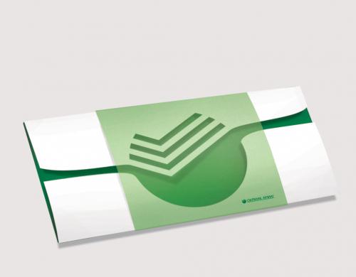Взять кредит наличными в Сбербанке