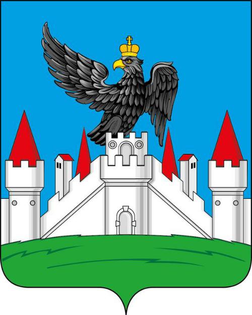 кредитные карты онлайн в Орле