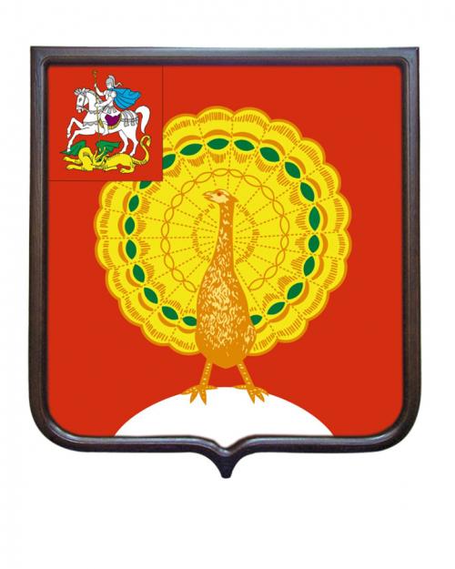 Кредитные услуги Серпухов