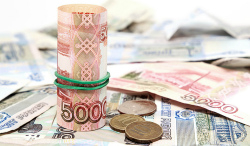 реальные займы от частных лиц в хабаровске какие банки дают кредит под землю