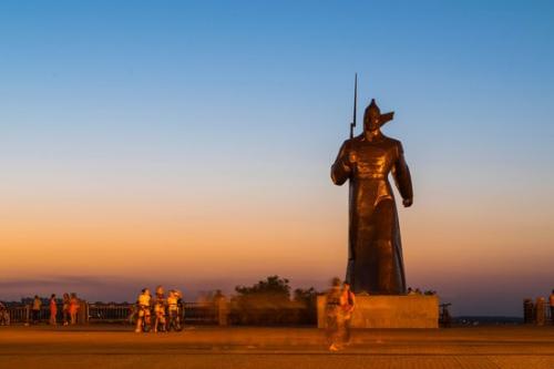 Взять кредит в Ставрополе