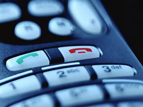 Мобильная связь в 2021 дорожает