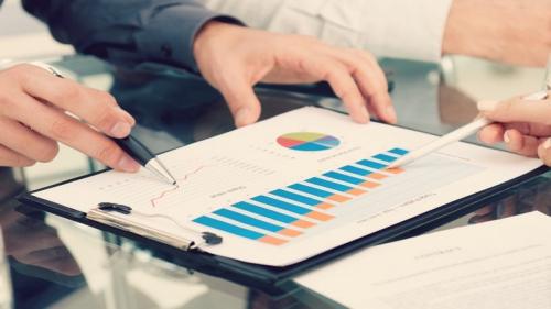 Доля инвестиций отечественных банков растет