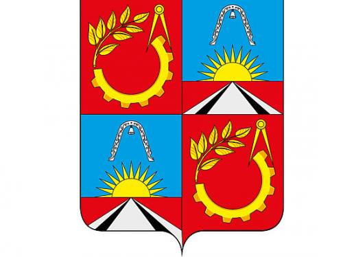 Оформление кредитов в Балашихе