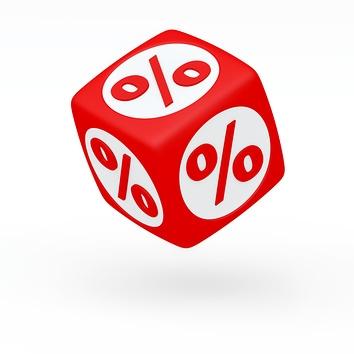 Как взять кредит, и какие текущие процентные ставки