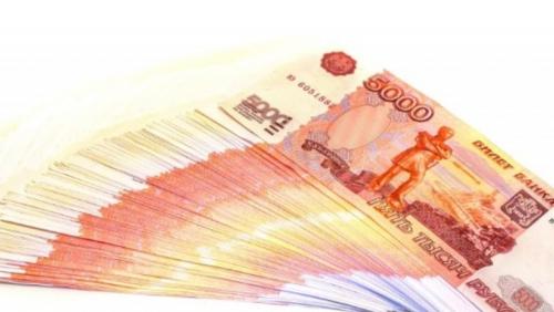 Взять кредит  600000 или 700000 рублей