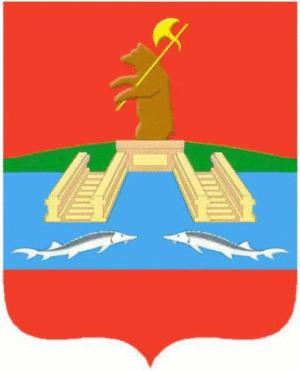 кредит в Рыбинске онлайн