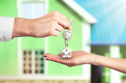 Северо-Западный банк проводит аккредитацию жилых объектов