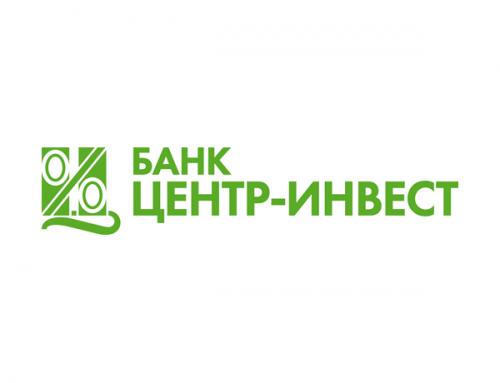 Кредитование в банке Центр Инвест