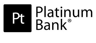 Взять кредит в Платинум банке наличными достаточно просто
