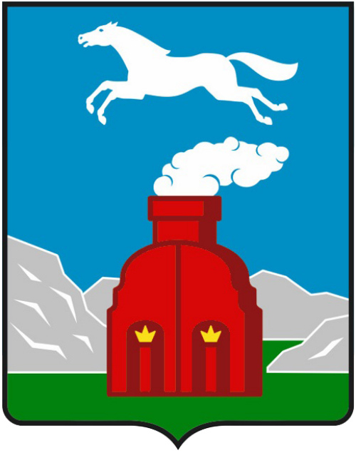 кредитные карты онлайн в Барнауле