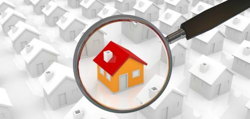 Регистрация прав на недвижимость просто