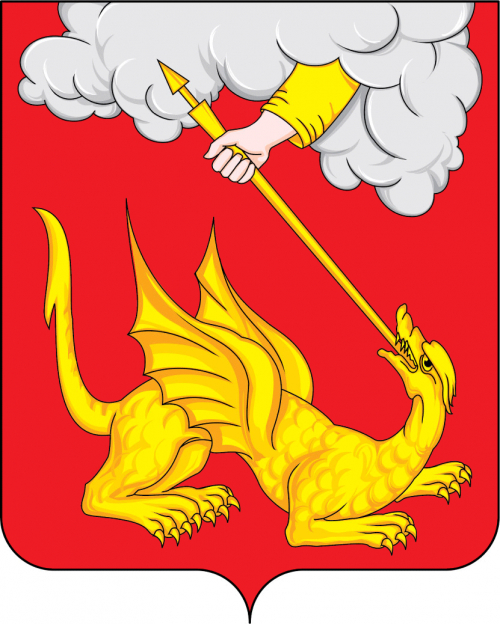 Услуги кредитования в Егорьевске
