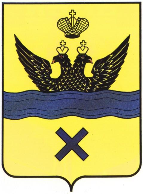 Кредиты в Оренбурге
