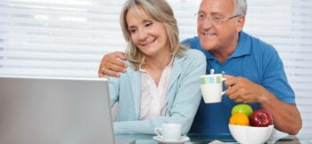 Онлайн микрозаймы на карнту  для пенсионеров