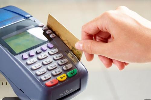 Национальная платежная карта будет создана новым ОАО, при этом контроль будет у ЦБ РФ